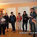 BIDON DE 2L 4 MAI 2014 023