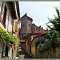 St Bertrand Comminges 07061517
