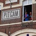 A - 937 Bande de Pitgam 2011