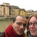 Toscane février