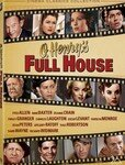 1952_OHenrysFullHouse_affiche_dvd_010_1