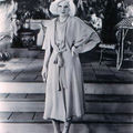 Photo mystère : jean harlow (1911-1937)