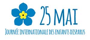 """Résultat de recherche d'images pour """"journée internationale des enfants disparus"""""""