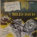 Miles Davis - 1949-50 - Classics in Jazz (Capitol)