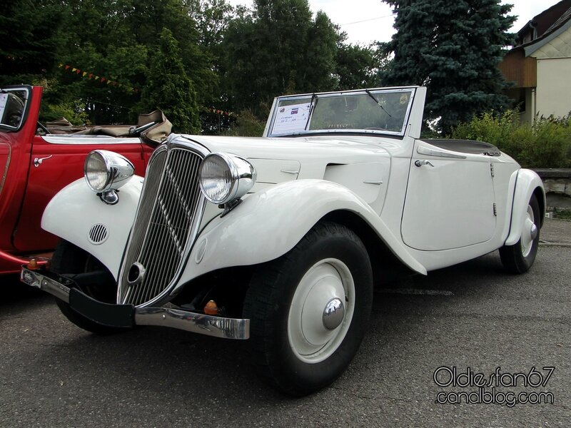 citroen-traction-7c-roadster-1935-1