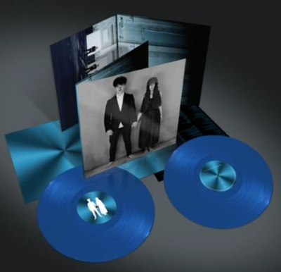 U2%20-%20Songs%20of%20Experience%20(2LP+Download)_0