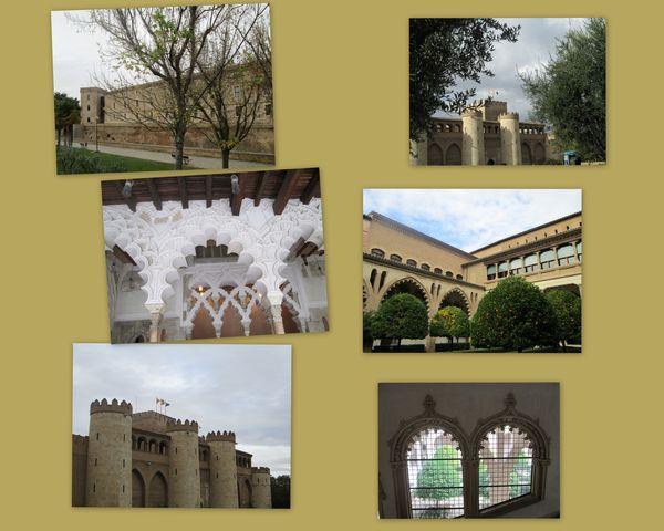 2012-11-18 Aljafería 18 novembre 2012