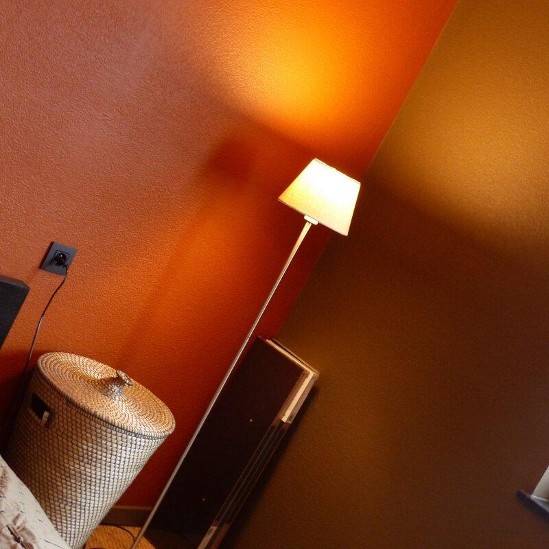 aa chambre albertine-002