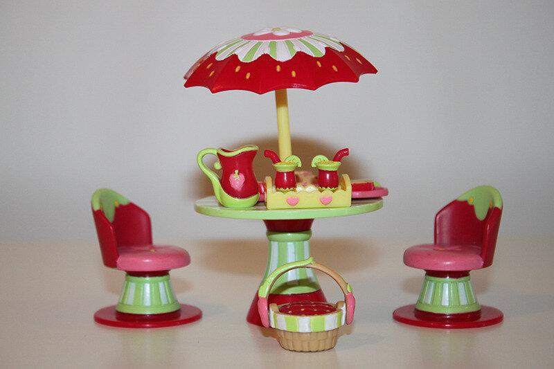 set-pique-nique01