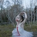 photographs-of-child-zombies-601-body-image-1433189153