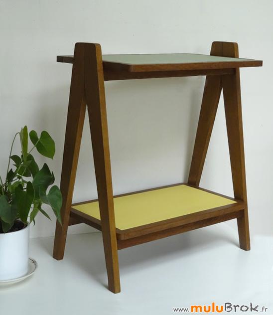 TABLE-DESSERTE-BOIS-PIEDS-COMPAS-6-muluBrok-Vintage