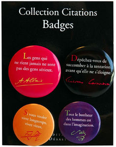 badges_citations