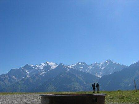 Mont_blanc2_col_du_Joly