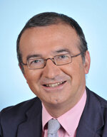 Photo-membre-M-Hervé-Mariton(UMP)