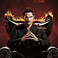 (ul.to) lucifer saison 3 hdtv fr 26/26