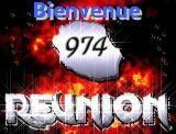 BIENVENUE_REUNION