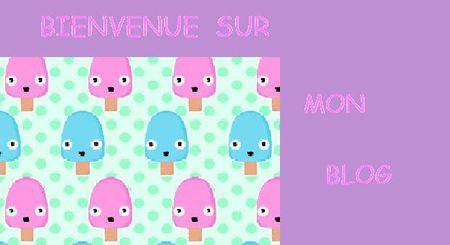 bienvenue_sur_my_blog