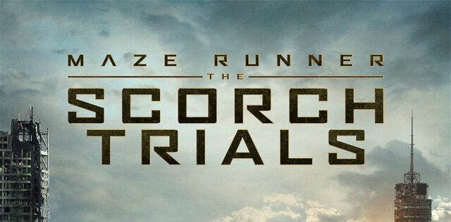 Scorch Trials header