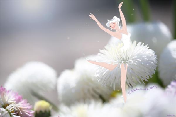 Princesse_Pompon_by_Malika_Smith_Ok