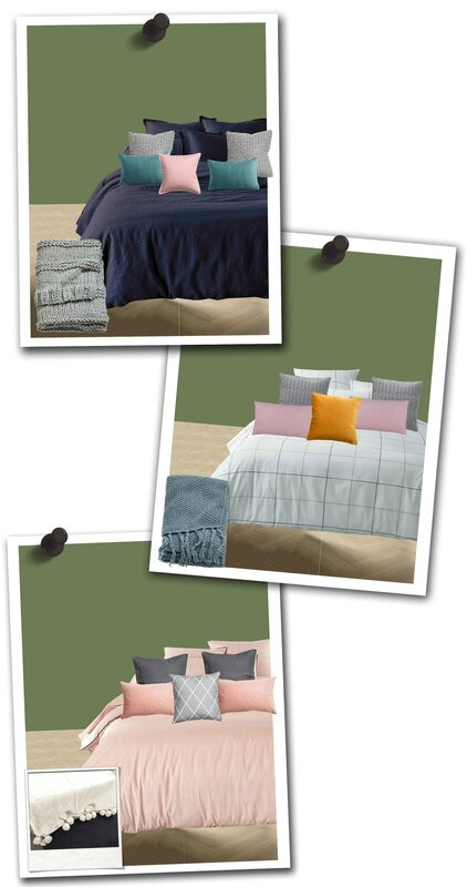 PROPOSITION_LINGE_DE_LIT_COACH_DECO_THINKYOURDECO