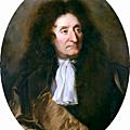 Jean de la fontaine (1621 – 1695) : les deux pigeons