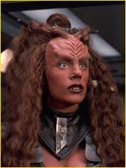 klingonne-chrega