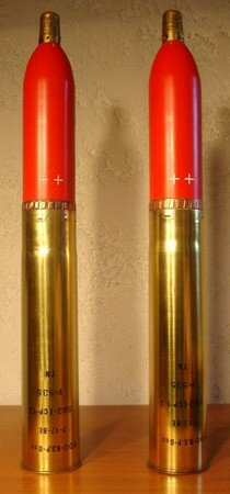 MUNITIONS_OBUS_75