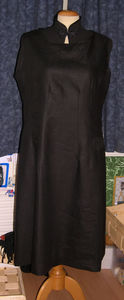 robe_4_simple_chic