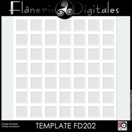 FlaneriesDigitales_TemplateFD202_Pres