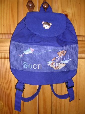 Sac_ours1