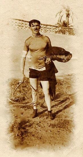 Pierre_Jouin_Medaille_Or-1923