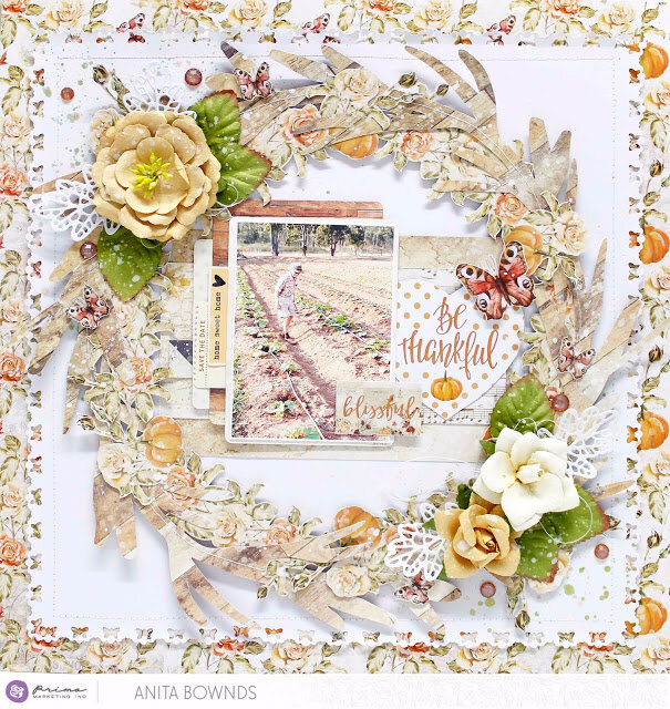 Be Thankful Layout By Anita Bownds prima marketing DT (1)