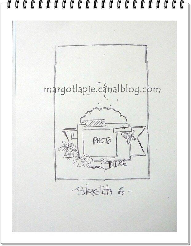 margotlapie sketch 6