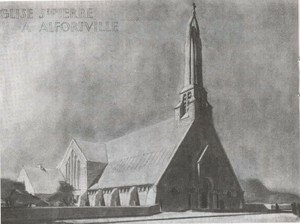 Saint_pierre_1933_
