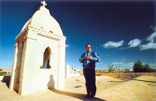 12-Ghardaïa