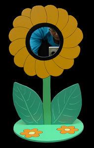 miroir_fleur_sur_pied1
