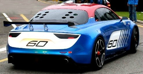 Alpine_Celebration_2015_Prototype_-_rear