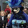 carnaval venitien castres 33