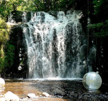 cascade_pano_vertical
