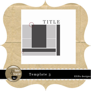 EliNa_designs_template_3_preview