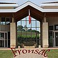 20120526 Fronsac