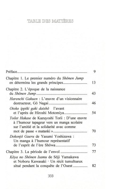 Scans433