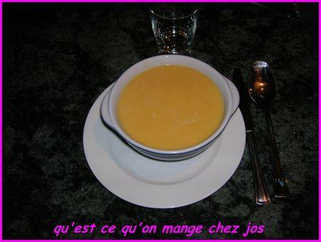 cr_me_de_potiron__800x600_