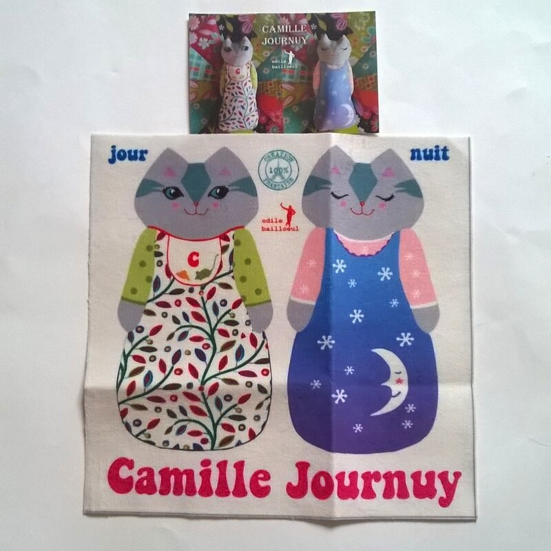kit-doudou-chat-Camille-d'Odile-Bailloeul