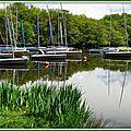 Lac Azur 25041517