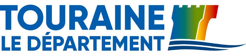 Logo départ