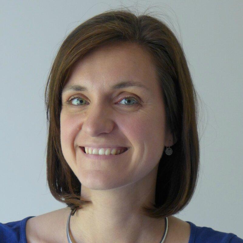 Piussan_Marie-Elisabeth_MEP