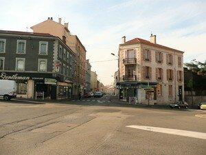 entr_e_rue_Gambetta_puis_rue_Saint__tienne