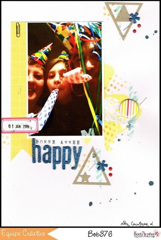 happy-bonneannee-2014