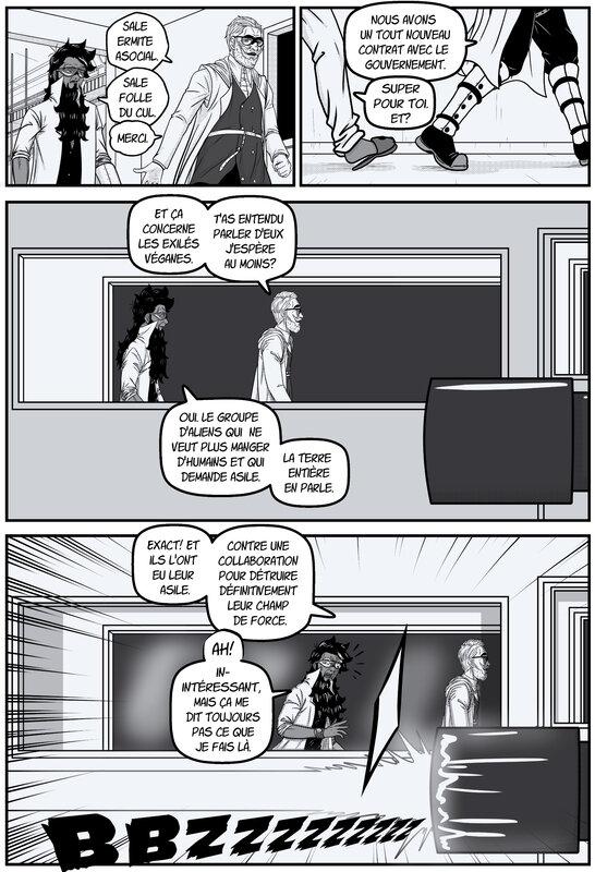 page10_Cyclic-C5